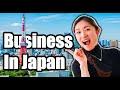 How to start a business in Japan [Journey of entrepreneurship #2]