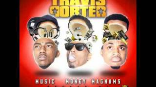 Travis Porter - Bring It Back (Feat. Too Short) Remix