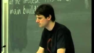 07 Linda A Debian Package Checker Written in Python Steve Kowalik