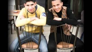حموده يا حموده يا حماده للفنان مصطفى الخطيب 2013