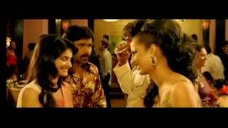 Parda Song  Once Upon A Time In Mumbai 2010.[2 Min28s.]