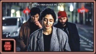 Les Deux Amis (Bande originale du film par Philippe Sarde)