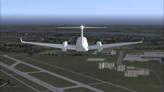 Die Größten Flughäfen der Welt #4