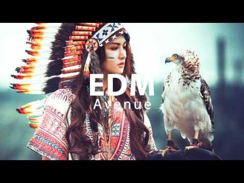 OCHO CINCO (W&W 2017 Festival Mix) DJ Snake & Yellow Claw (Exclusive Extended)
