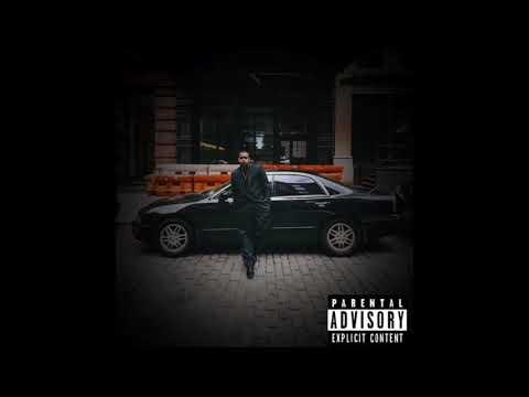 Sinned - Caesar Zoo - Prod. by Origami - Hip/Hop Music