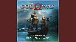 Baixar God of War