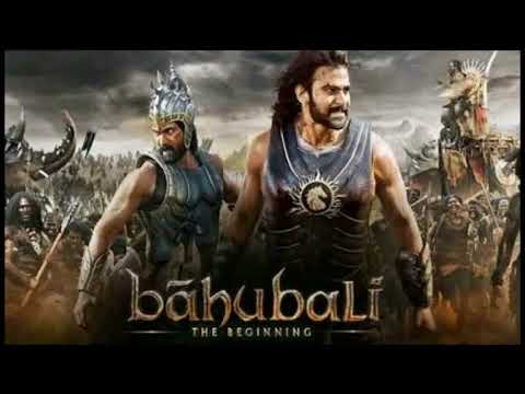 Bahubali Background Music Score | Aashish Pala