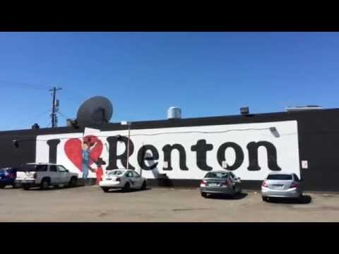 Four Things To Do In Renton