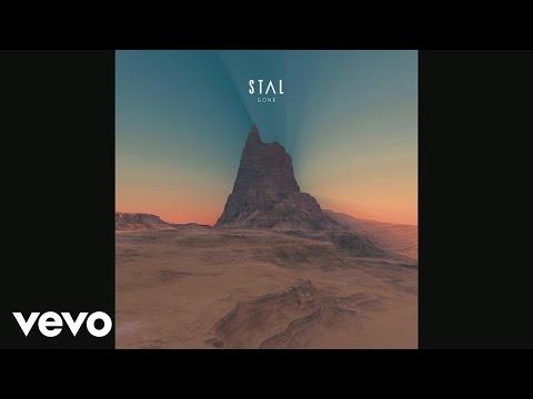 STAL - Gone (Kelpe Remix) (Audio)