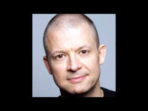 Jim Norton - The Pink Sock