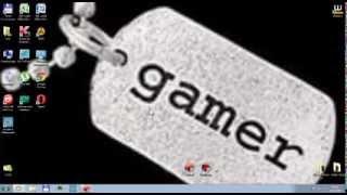 как сменить язык в кансолях в играх