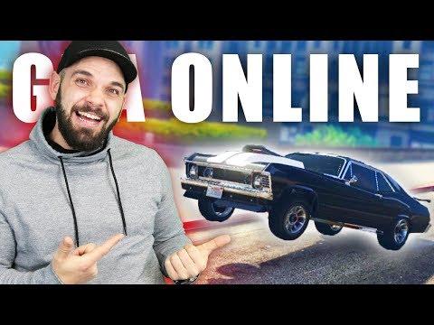 wheelie-s-declasse-vamos-v-gta-v-online
