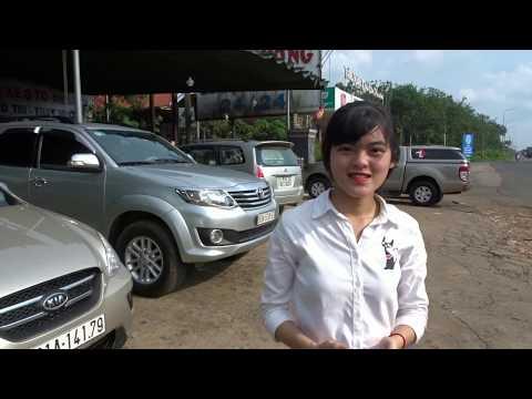 Bán nhiều xe cũ tại Long Khánh, liên hệ 0328384224