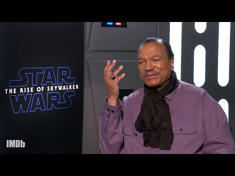 The Star Wars Scenes The Cast Are Most Proud Of Youtube
