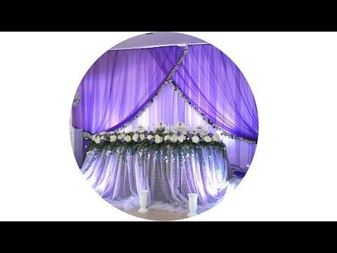 Дом невесты Севастополь шикарное платье в наличии