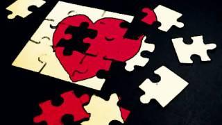 Paramore-All I wanted (Dub Apostle)-Dubstep Heartbreak~For Dani22