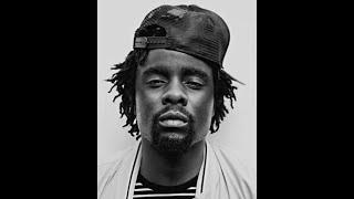 "The White Panda - ""G.O.O.D.G.I.R.L.S."" (Wale // Dillon Francis)"