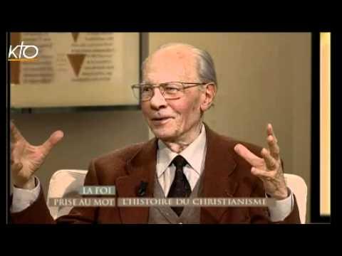 hqdefault - Les différentes formes de christianisme