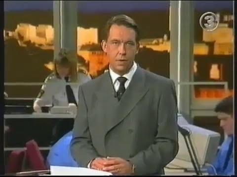 Efterlyst om Mordet på Olof Palme (TV3, 1997)