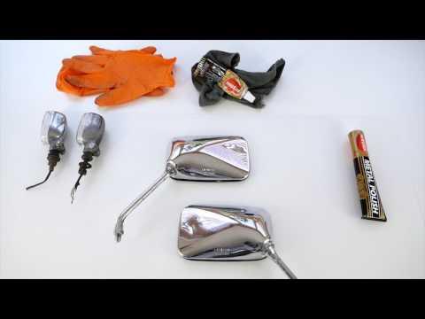 Autosol Metal Polish review