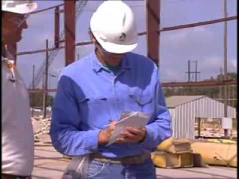 introduction-to-osha-video