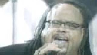 Fred Hammond | Let The Praise Begin/We