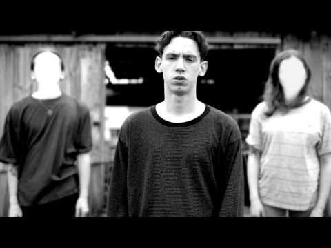 "Code Orange ""I Am King"" (Official Video)"