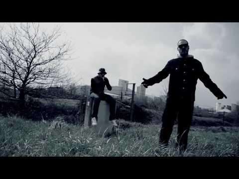 MC Circulaire - Légende Rurale