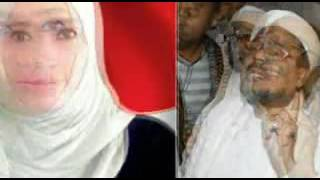 Video Inilah Firza Husein Hijaber Cantik Yang Foto Hot dan Video Selingkuh Dengan Habib Rizieq Viral download MP3, 3GP, MP4, WEBM, AVI, FLV Januari 2018
