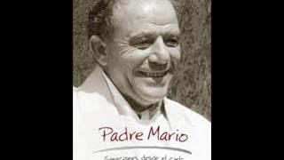 Musica Catolica, Disco completo, Padre Mario