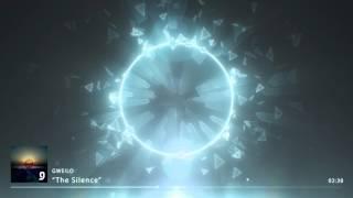 Gweilo - The Silence