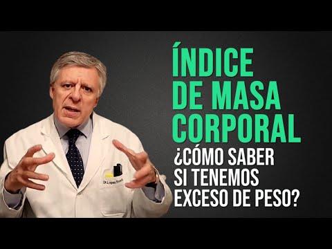 Como calcular el IMC para una mujer (indice de masa corporal)из YouTube · Длительность: 2 мин9 с