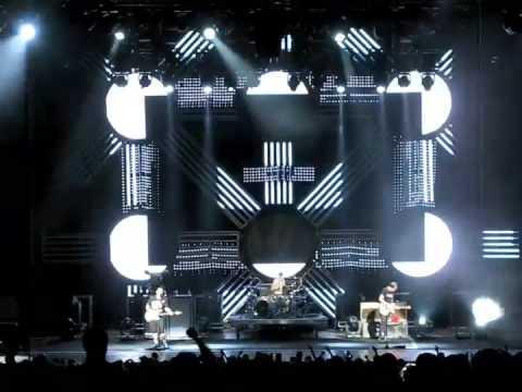 Blink 182  Stockholm Syndrome
