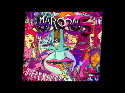 Maroon 5 - Tickets