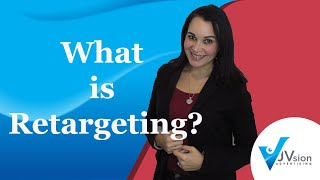 What is Retargeting? - How does it work?
