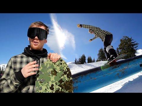 lobster-halldor-pro-model:-captain-harold-2016-snowboard-rider-review---tactics.com