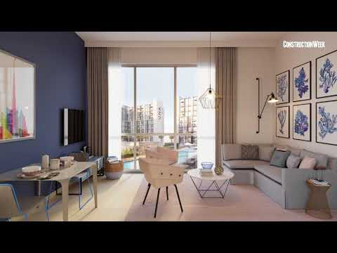 What is UNA? Nshama brings new housing concept to Dubai market
