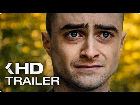 IMPERIUM Trailer 2016
