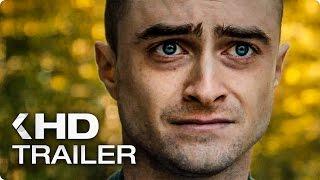 IMPERIUM Trailer (2016)