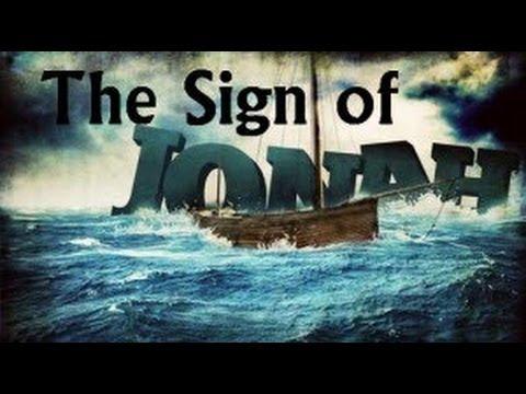 Histoire du Prophète Younous / Jonas (alayhi salam)
