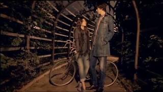 Смотреть клип 5Sta Family - На Расстоянии Звонка