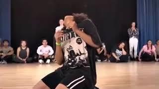 DANCE CLIP'n - BRIDE #2 (Feat. R.O.Y.C.E The SoNgWriTeR)