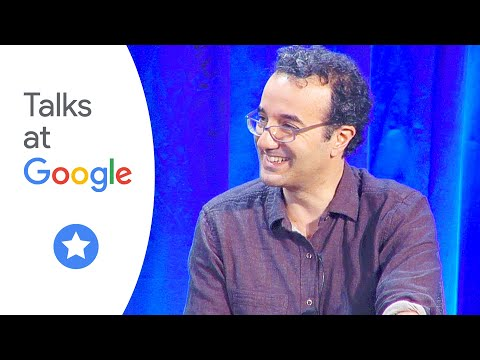 "Jad Abumrad: ""Radiolab (Podcast)"" 