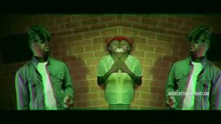 Juicy j, Wiz Khalifa & TM88 - Green Suicide (Official Music Video)