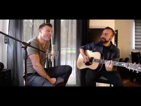 V&M  Beggin Madcon Acoustic