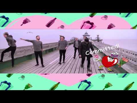 9XO Love-O-Thon 2015
