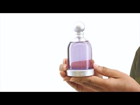 halloween perfume for women by jess del pozo - Halloween Purfume