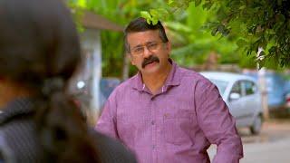 #Bhramanam | Episode 166 - 02 October 2018 I Mazhavil Manorama