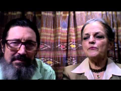 Moret & Battis: Jade Helm-Ukraine-Pope-UN post 2015 Agenda are one integrated Jesuit operation