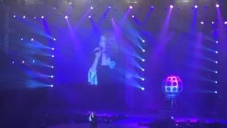 蔡依林「一個人」PLAY TOUR